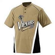Richmond Hill Vipers